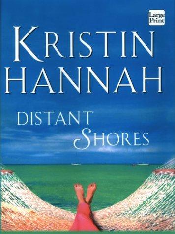 Read Online Distant Shores pdf epub