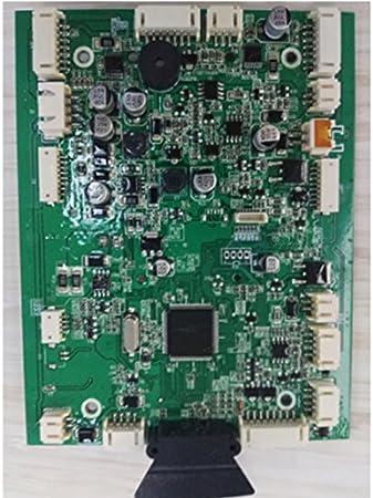 Louu ILIFE V7S Pro Placa madre Accesorios de alimentación para ...