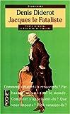 Jacques le Fataliste, Denis Diderot, 2266083228
