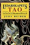 Ledarskapets Tao, John Heider, 0893343153