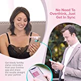 Eveline Digital Ovulation Predictor Test - Easy