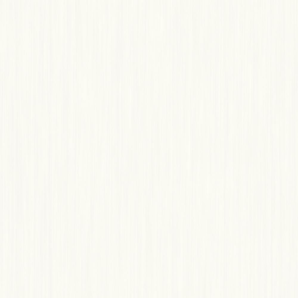 Arthouse Stardust Plain Pattern Wallpaper Stripe Motif Metallic Glitter 256902
