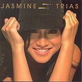 Jasmine Trias - Philippine Tagalog Music CD