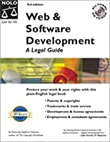 Web and Software Development, Stephen Fishman, 0873376455
