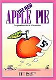 The New Apple Pie, 5e, élève, édition 1999 (intégral)