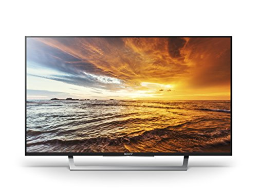 Sony Bravia KDL-32WD751 32 inch HD Smart TV