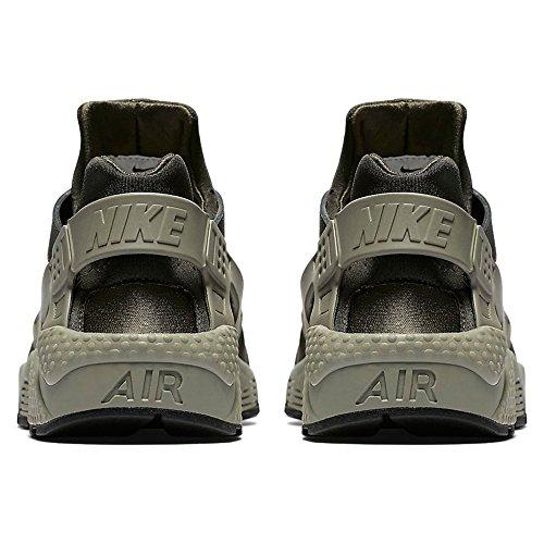 Nike Heren Lucht Huarache Run Mode Sneakers