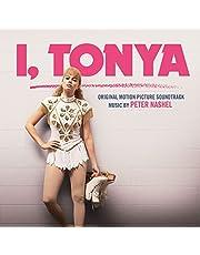 I Tonya Ost