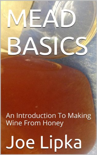 mead-basics-an-introduction-to-making-wine-from-honey