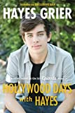 img - for Hollywood Days with Hayes: A Novel Based on the Hit Episode Story book / textbook / text book