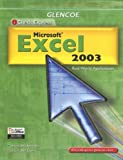 iCheck Series: iCheck Express Microsoft Excel 2003, Student Edition (ACHIEVE MICROSOFT OFFICE 2003)