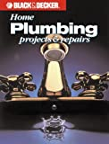 Home Plumbing Projects and Repairs, , 0865737118
