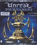 Unreal Tournament - PC