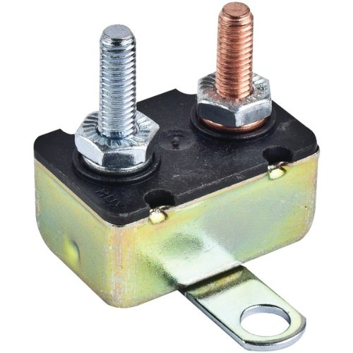 Accessories · Circuit Breakers · Electrical, Specialty Fuses · Fuseholders · Fuses · Gas Discharge Tube 1-794611-2 TE Connectivity AMP Connectors | A33279-ND DigiKey Electronics.