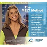 MELT Method DVD