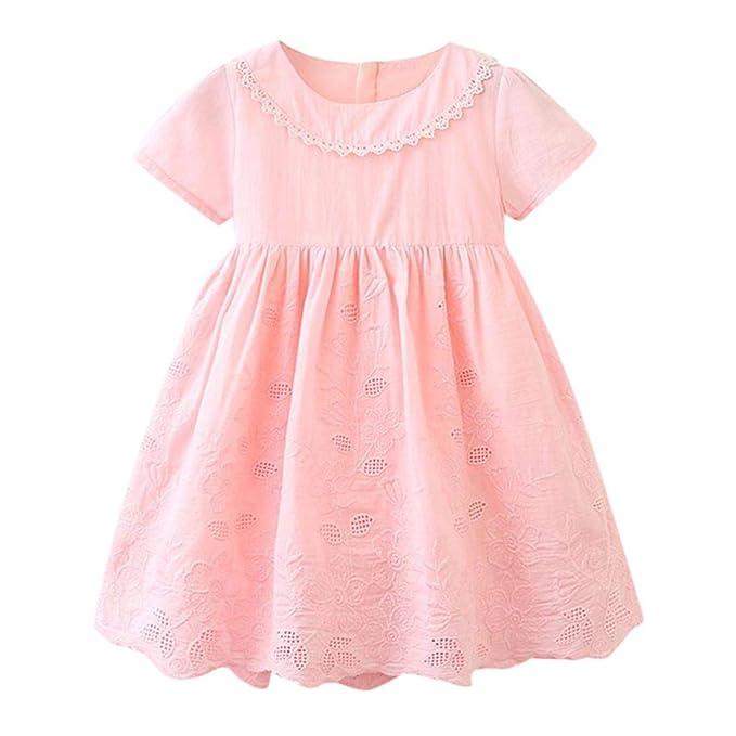 675f2905cdf Baby Born Kleid Wish Kleider Mädchen Kleider 50Er Hevoiokleid Kleider Rotes Kleid  Kleider Mädchen Flamenco Kleid Mädchen Pimpanty Kleider Polka Dots Kleid ...