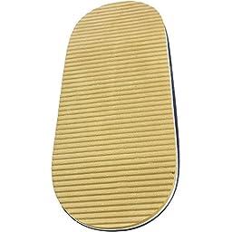 Canvas Post-Op Medical Surgical Cast Shoe Sandal 922 (XL)