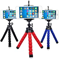 Yiyaqeanca Small Size and Lightweight Durable Metal Shaft Floating Grip Selfie Rod Buoyancy Camera Handle Mount Stick for GoPro Hero