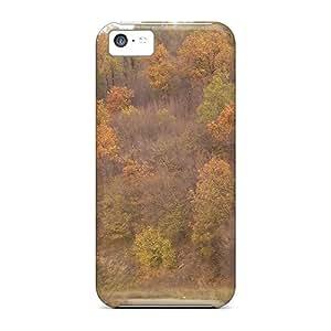 Iphone 5c Case Bumper Tpu Skin Cover For Rodopi Accessories