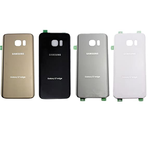 custodia con batteria samsung s7 edge originale