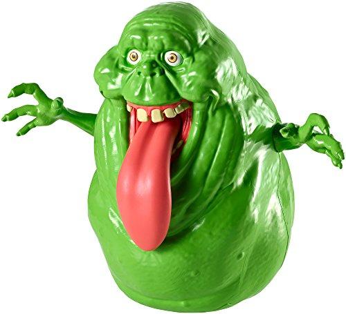Ghostbusters Slimer (Ghostbusters Slimer Figure)