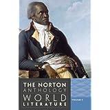 The Norton Anthology of World Literature (Third Edition)  (Vol. E)
