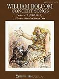 Concert Songs, 2001-2012, , 1480330485