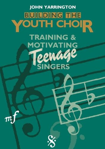 voice building for choirs - 3