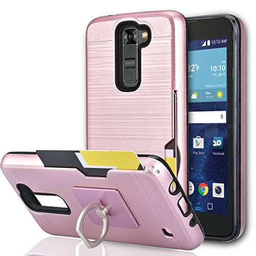 Tribute Treasure Ymhxcy Shockproof Protective product image