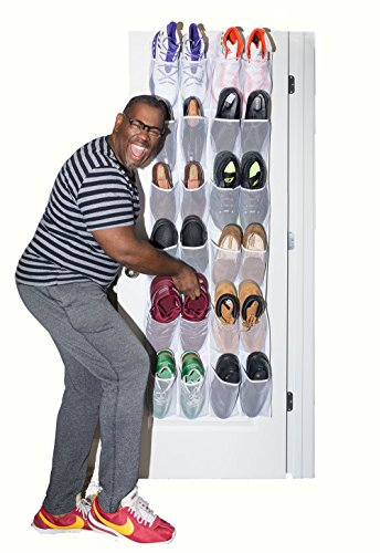 Mirellas House ORGANIZER Sneaker Organizer product image