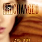 Unchanged | Jessica Brody
