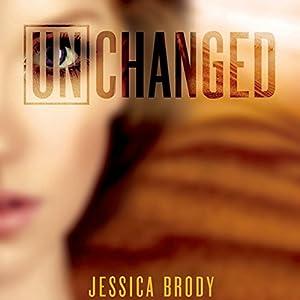 Unchanged Audiobook