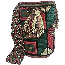 Amazon.com: mochila bag
