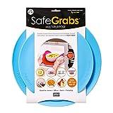 Safe Grabs: Multi-Purpose Silicone Original
