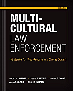 Amazon criminal evidence ebook judy hails kindle store multicultural law enforcement strategies for peacekeeping in a diverse society fandeluxe Gallery