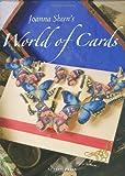 World of Cards, Joanna Sheen, 1844484106