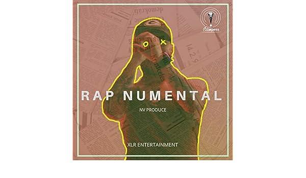 Rap Numental de Olimpora en Amazon Music - Amazon.es