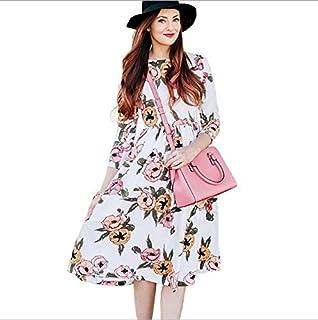 Hip Pack Dress Refago Shoulder Sexy Lace Long Sleeve Slim 0N8mnw