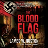 img - for The Blood Flag book / textbook / text book