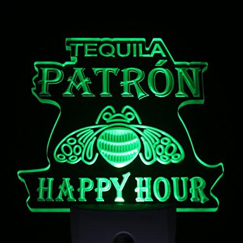 ws0207-tequila-patron-happy-hour-day-night-sensor-led-night-light-sign