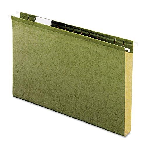 Green Standard Hanging Capacity Reinforced - Reinforced 1