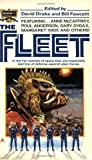 img - for The Fleet Book One book / textbook / text book