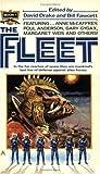 The Fleet, David Drake, 0441240860