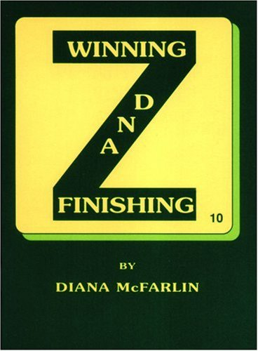 Winning and Finishing (2 Letter Words With U For Scrabble)