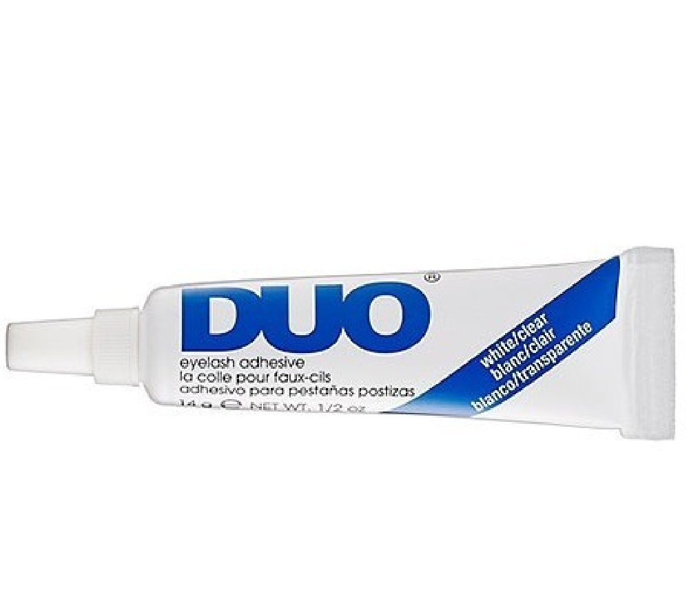 MAC Duo Eyelash Adhesive
