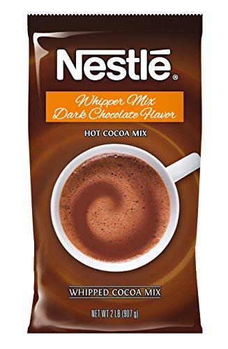 bulk hot cocoa - 7