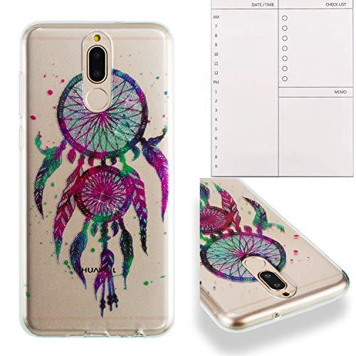 KopooaP Samsung Galaxy Note8...