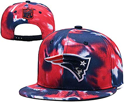 holly joll Football Team Camouflage Baseball Caps Adjustable Hat Strech Running Performace Fitted Cap