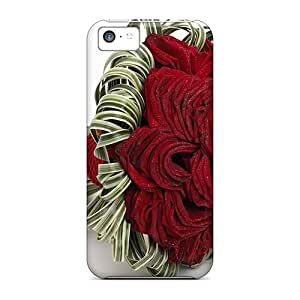 Iphone 5c Cases Covers 2012 Happy Valentine Day 54 Cases - Eco-friendly Packaging