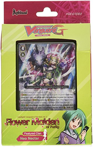 gear chronicle cardfight vanguard - 1